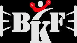 Bünder Kampfsport & Fitness